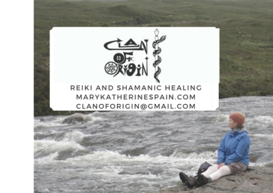 reiki-and-shamanic-healing